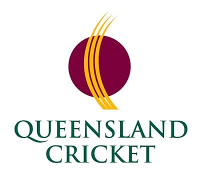 QLD Cricket