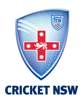 NSW Cricket